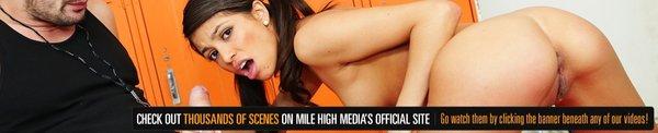 MileHighMedia
