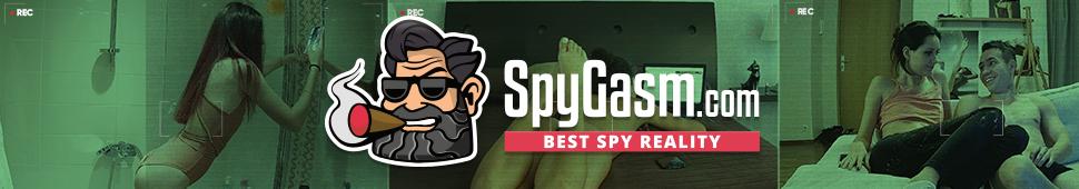 SpyGasm