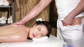 anal sex tube japansk spa