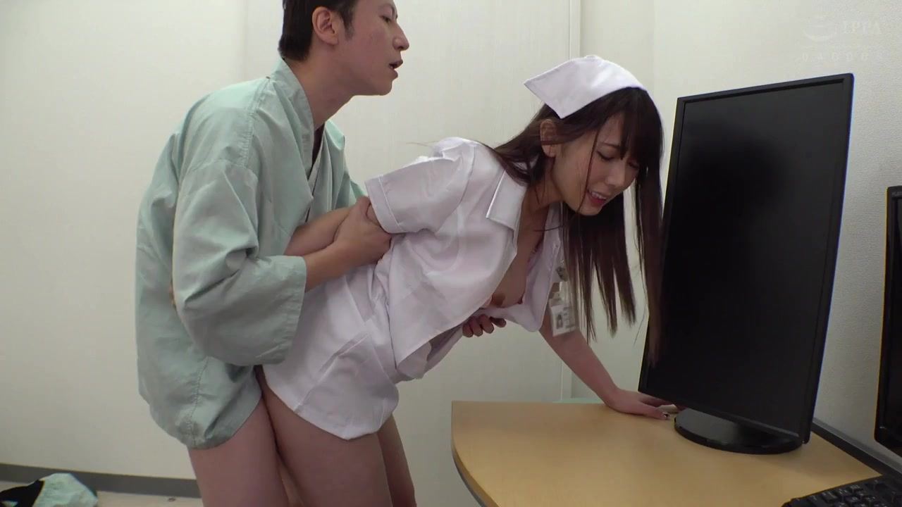Japanese salacious slut breathtaking clip