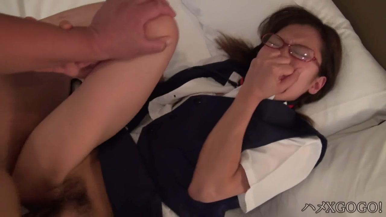 Nice asian amateur homemade POV sex