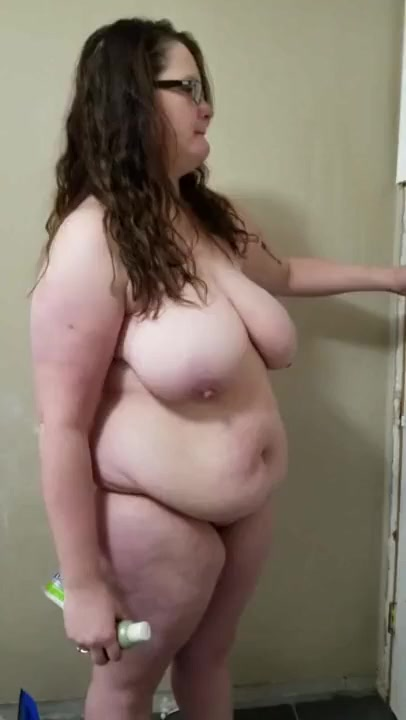Chubby girls and huge tits compilation