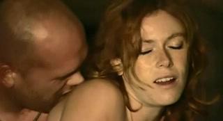 antje mönning porno