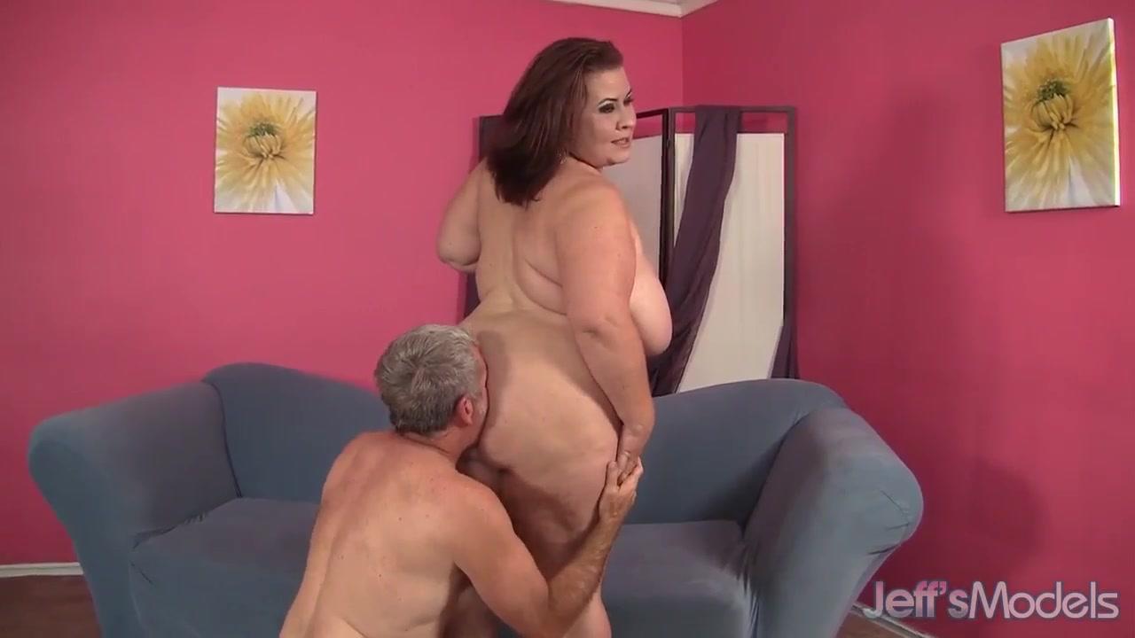 Pussy org teacher