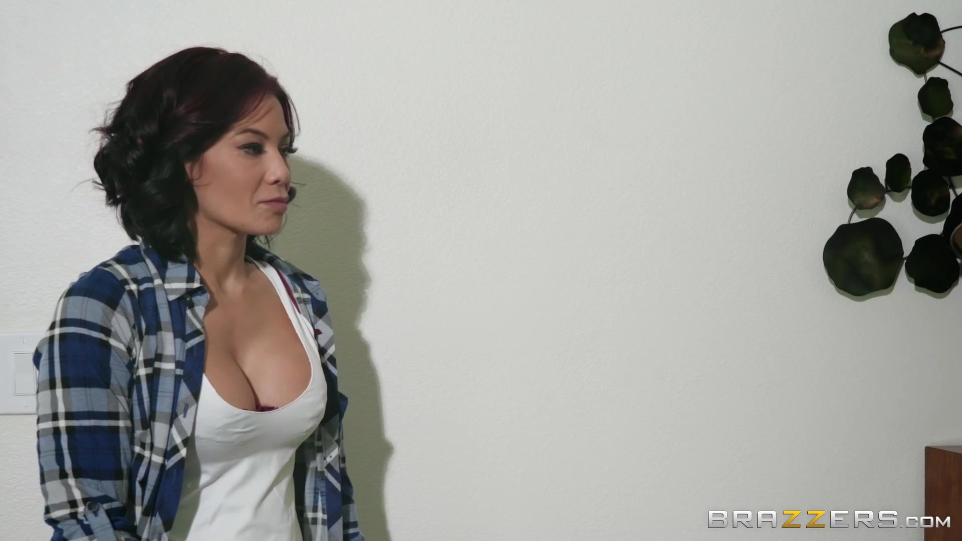 Xnxx big tits asian