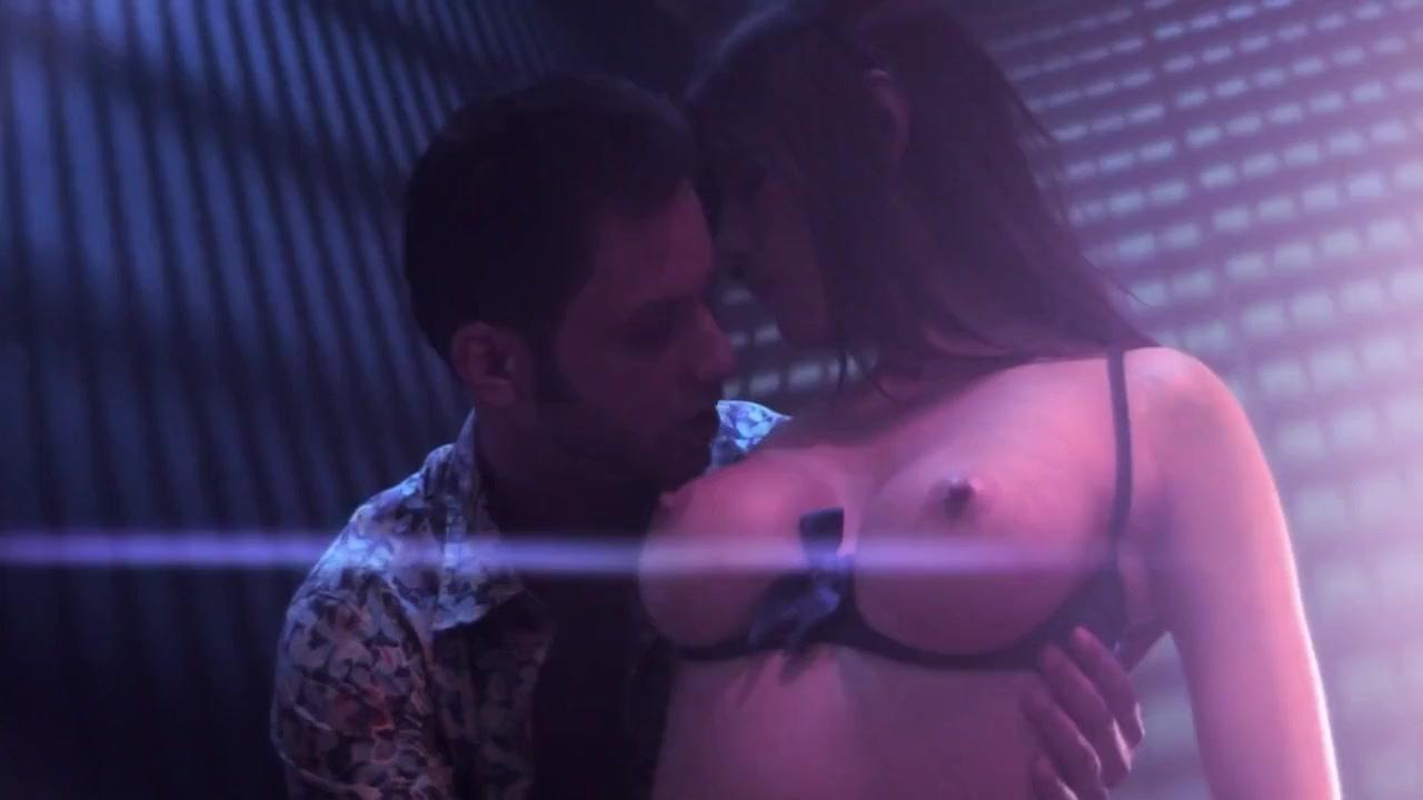 Cuckold experience 3 - Babe