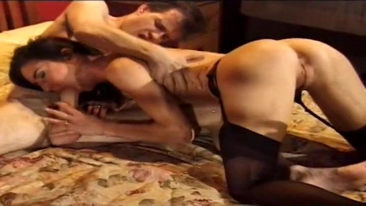 Rebecca Lord likes to suck dick