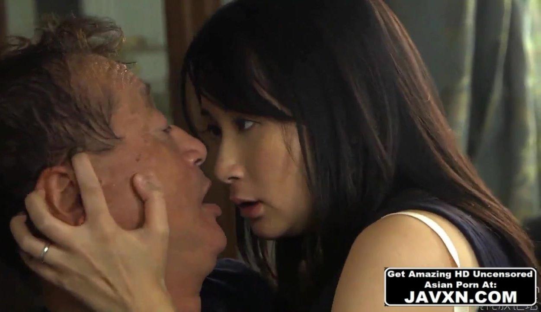 Japanese wicked babe hot xxx scene